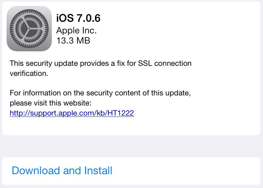 iOS-706