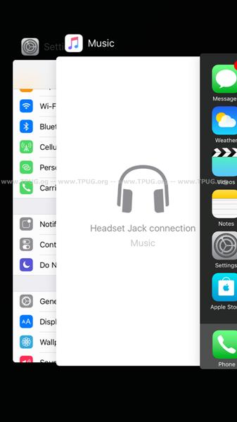 iOS9B3-Headset