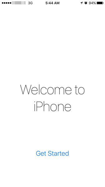 iOS9B3-Welcome