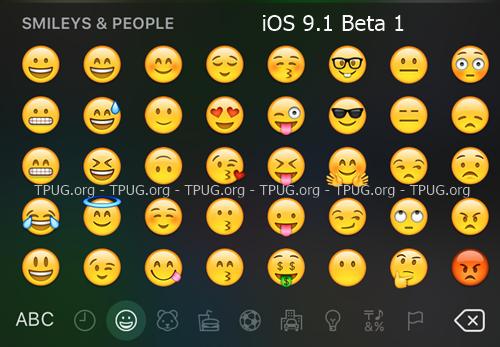 Emoji-iOS91