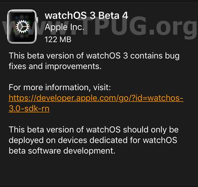 WatchOS3-B4